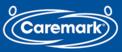 Caremark (Wokingham)