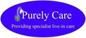 Purely Care
