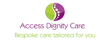 Access Dignity Care