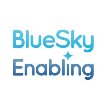 Blue Sky Enabling