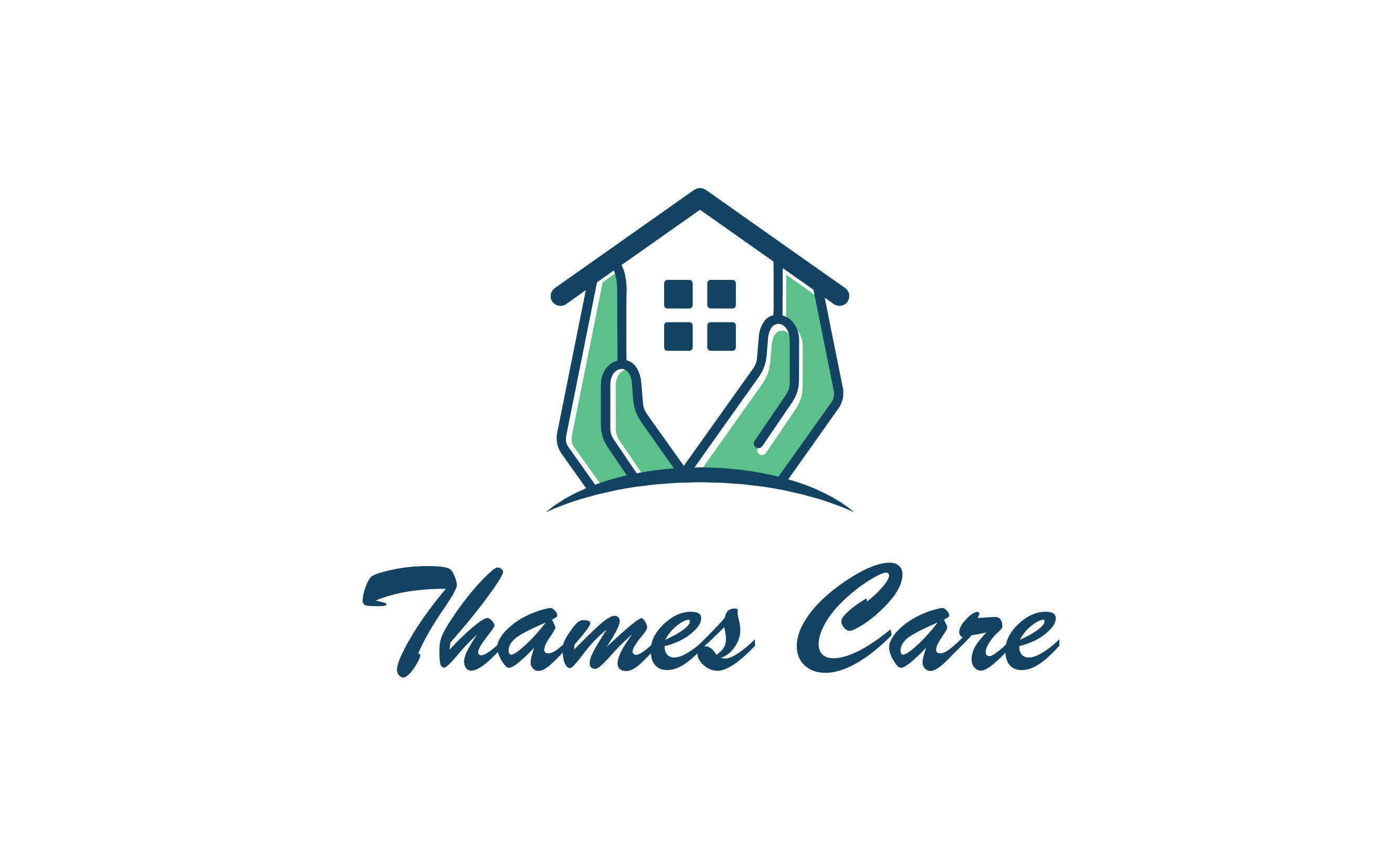 Thames Care