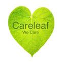 Careleaf