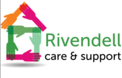 Rivendell Care & Support