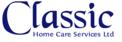 Classic Home Care Services Ltd