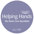 Helping Hands Homecare
