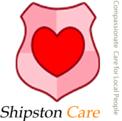 Shipston Care