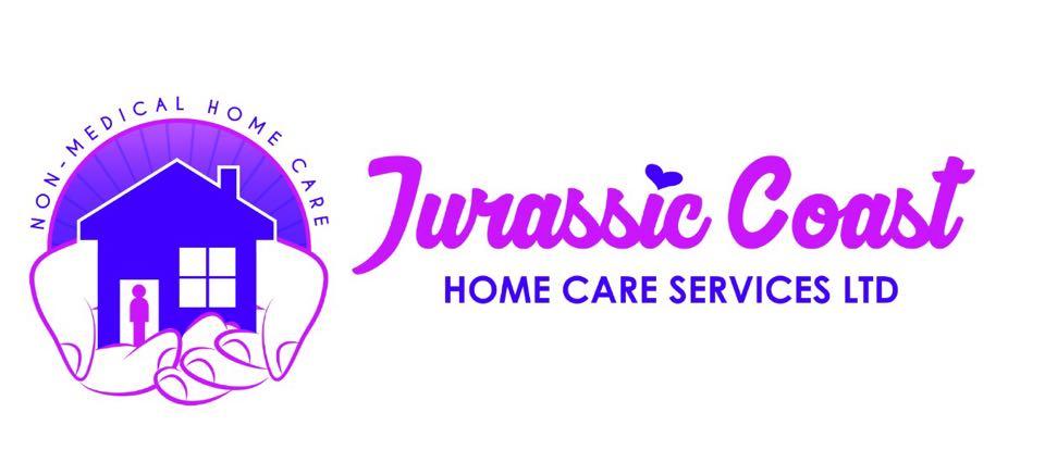 Jurassic Coast Home Care Services