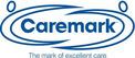 Caremark Uttlesford & Chelmsford