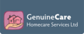 Genuine care Homecare Services Ltd