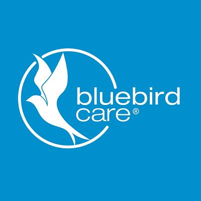 Bluebird Care (Southampton)