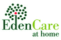 Eden Care at Home
