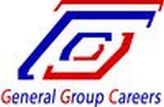 General Group Careers