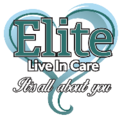 Elite Live In Care Ltd