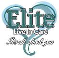 Elite Live In Care Ltd