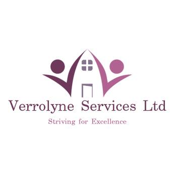 Verrolyne Services Ltd
