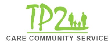TP2CARE Service