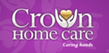 Crown Home Care
