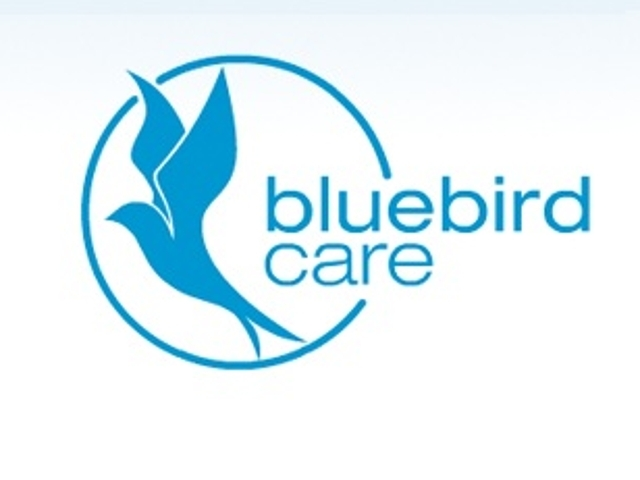Bluebird Care Exeter