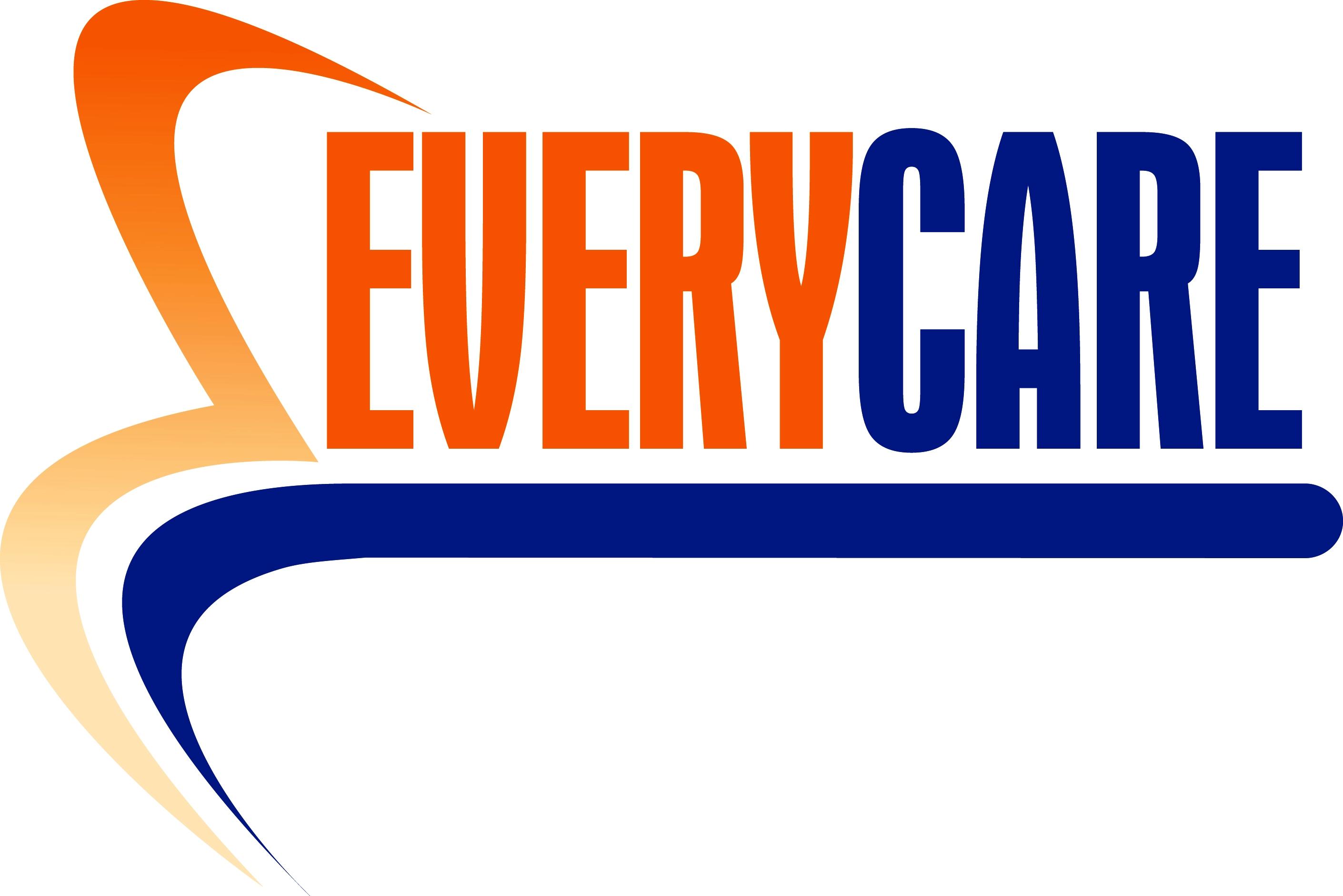 Everycare Central Hants Ltd