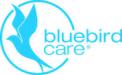 Bluebird Care (Eastbourne and Wealden)