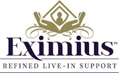 Eximius Live-in support Limited