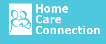 The Shires Home Care Services Limited