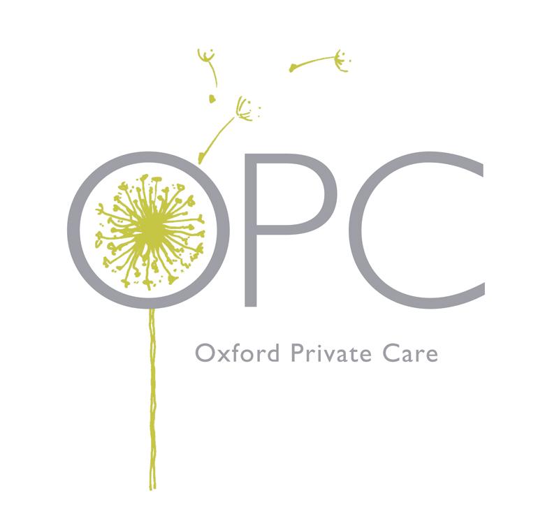 Oxford Private Care Ltd