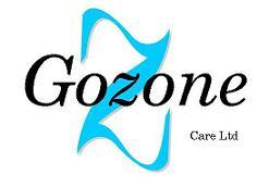 Gozone care Ltd