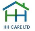 Meadows Home Care Services
