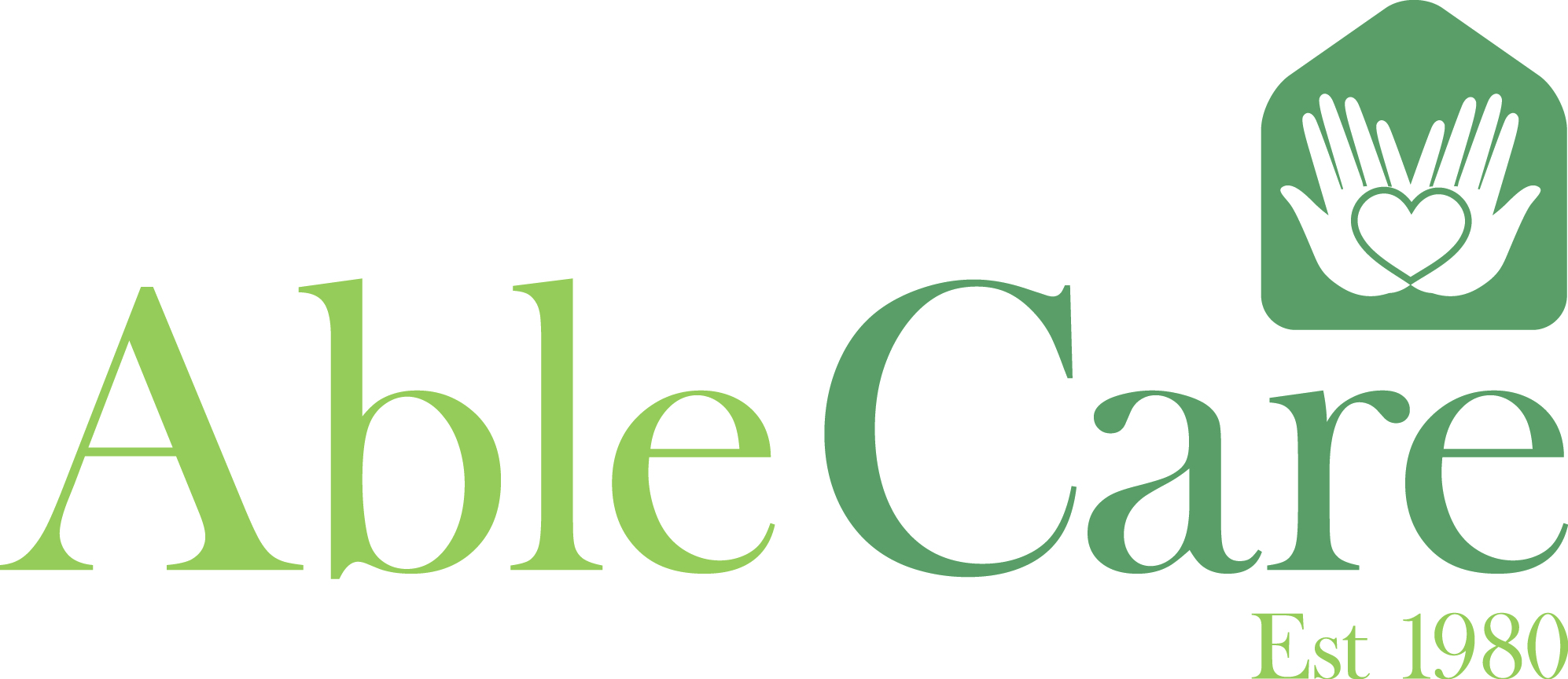 Able Care Agency Ltd