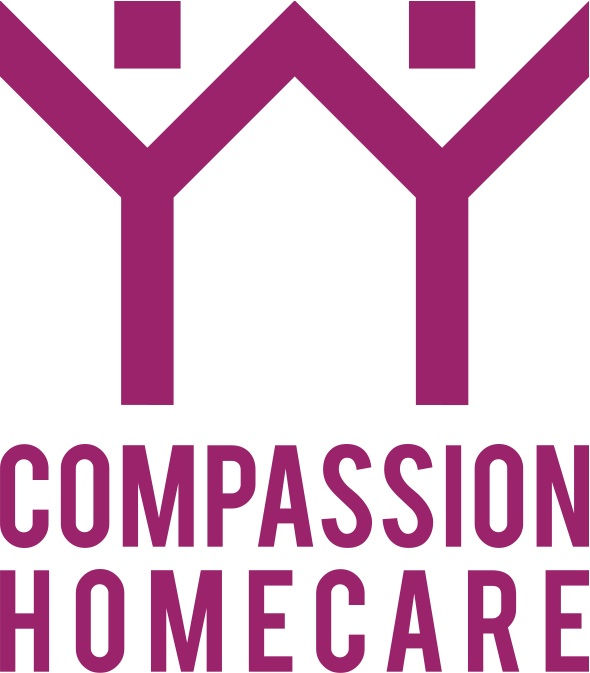 Compassion Home Care Limited