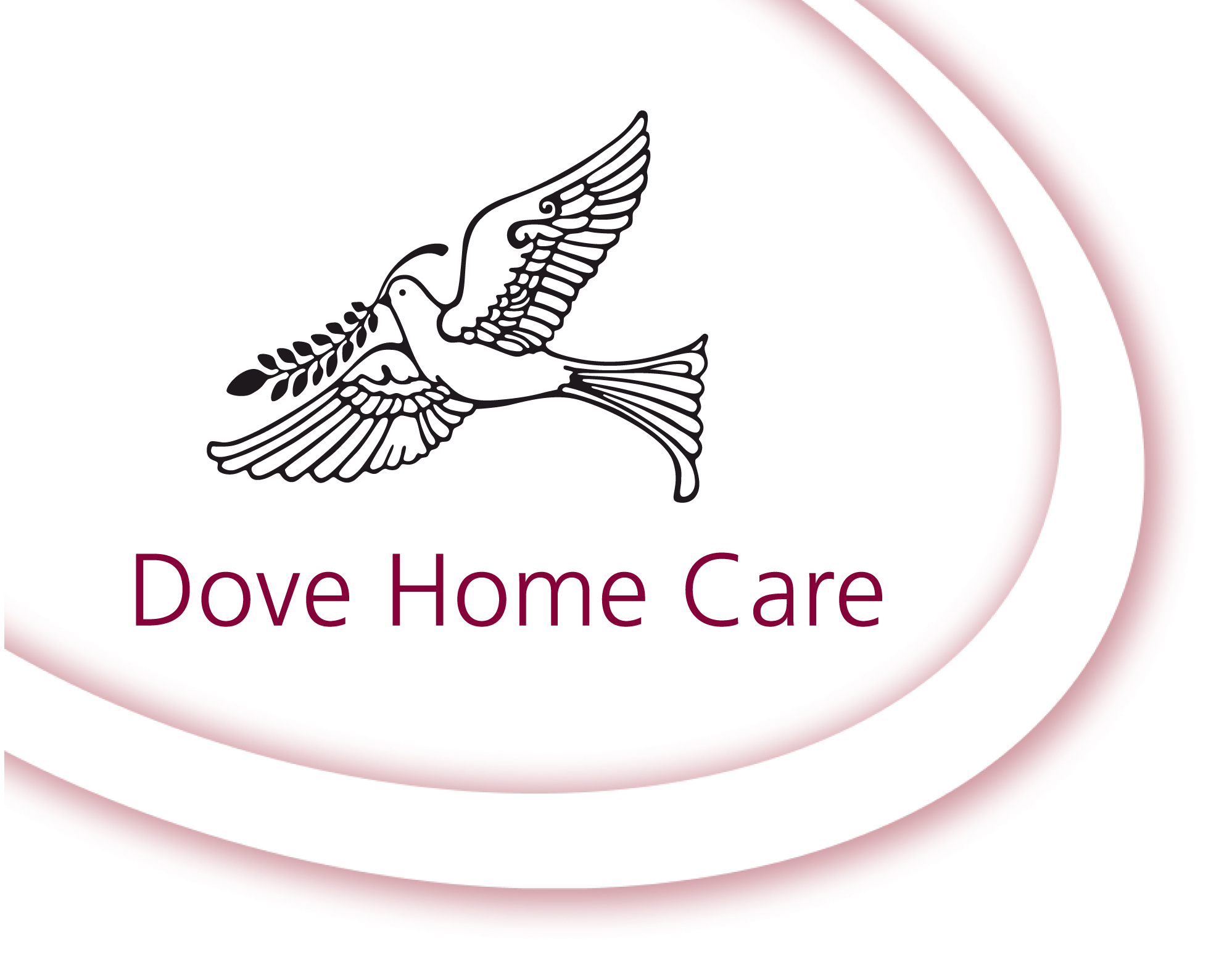 Dove Home Care