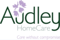 Audley Homecare Ltd