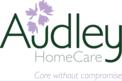 Audley Homecare Ltd