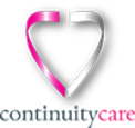 Continuity Care Limited