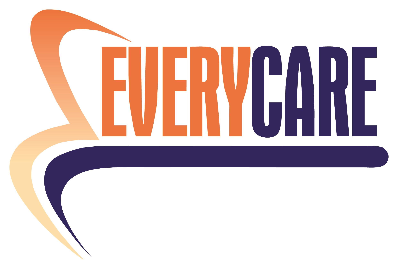 Everycare (IOW & Solent) Ltd
