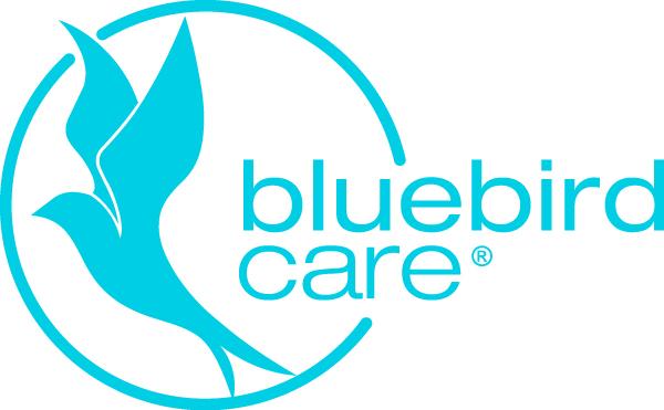 Bluebird Care Mendip