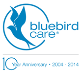 Bluebird Care Brighton & Hove