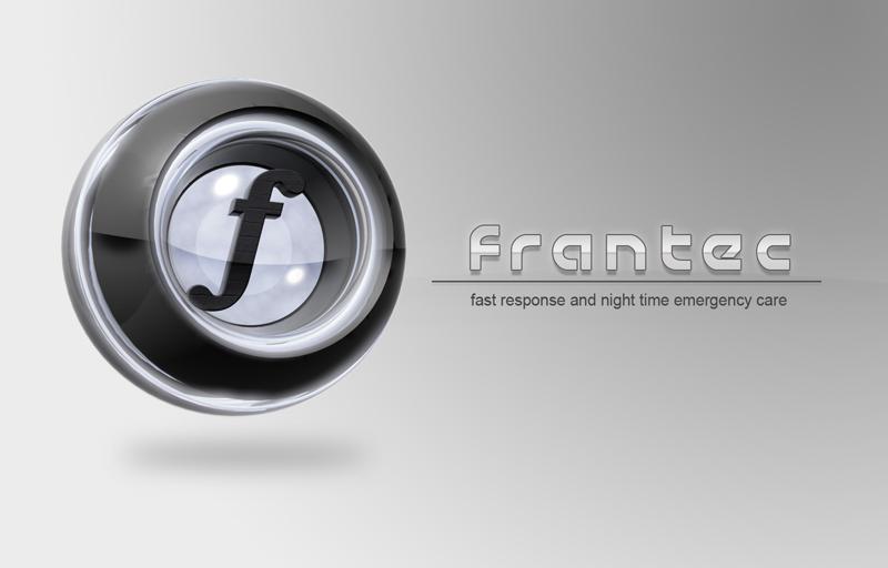 FRANTEC Ltd.