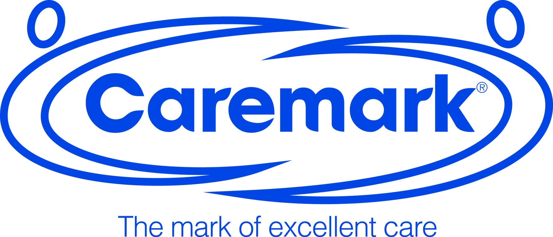 Caremark (Slough & South Bucks)