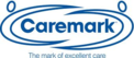 Caremark West Oxfordshire