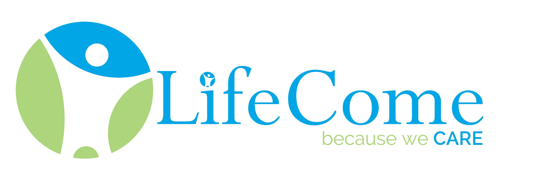 LifeCome Care