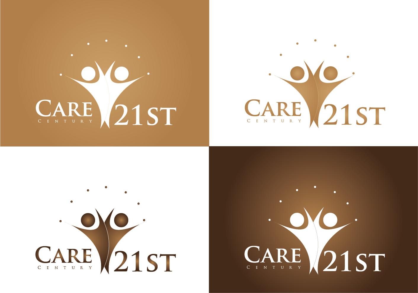 Care21stcentury LTD