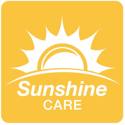 Sunshine Care Ltd