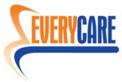 Everycare (East Surrey) Ltd.