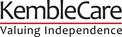 Kemble Care