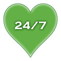 Select Carers 24/7