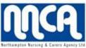 Northampton Nursing and Carers Agency Ltd