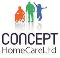 Concept Home Care