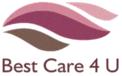 Best Care 4 U